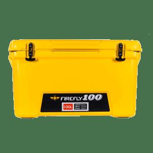 Cooler-box-100L