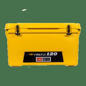 Cooler-box-120L