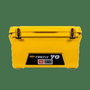 Cooler-box-70L-3-1