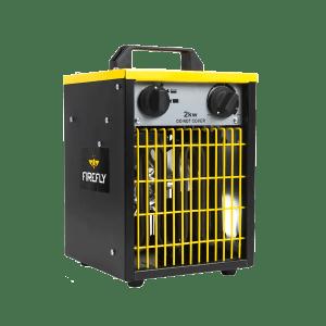 2Kw-Heater-1