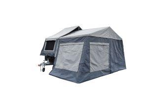 Buckley-full-annex-campertrailers