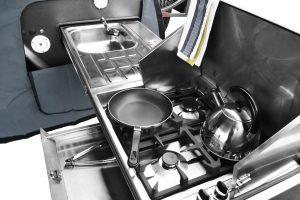 Buckley-kitchen