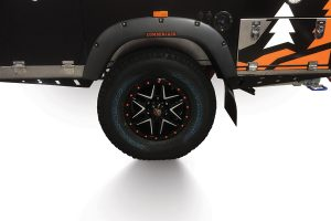 Buckley-Tyre-Upgrade