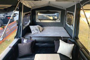 Otway-rear-bed