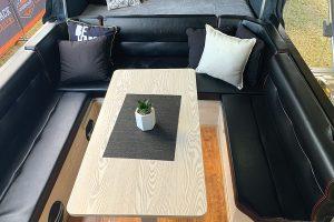 Otway-main-seating