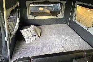 Otway-rear-bed-zoom