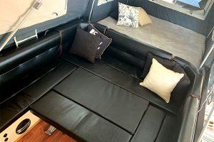 Otway-convertible-lounge