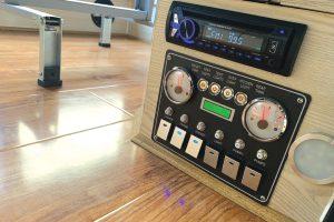 Otway-interior-control-panel