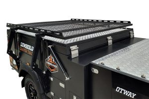 Otway-boat-rack
