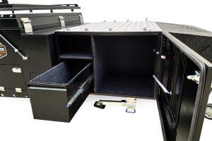Otway-right-toolbox