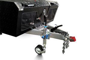 Glenaire-Jockey-wheel-Upgrade