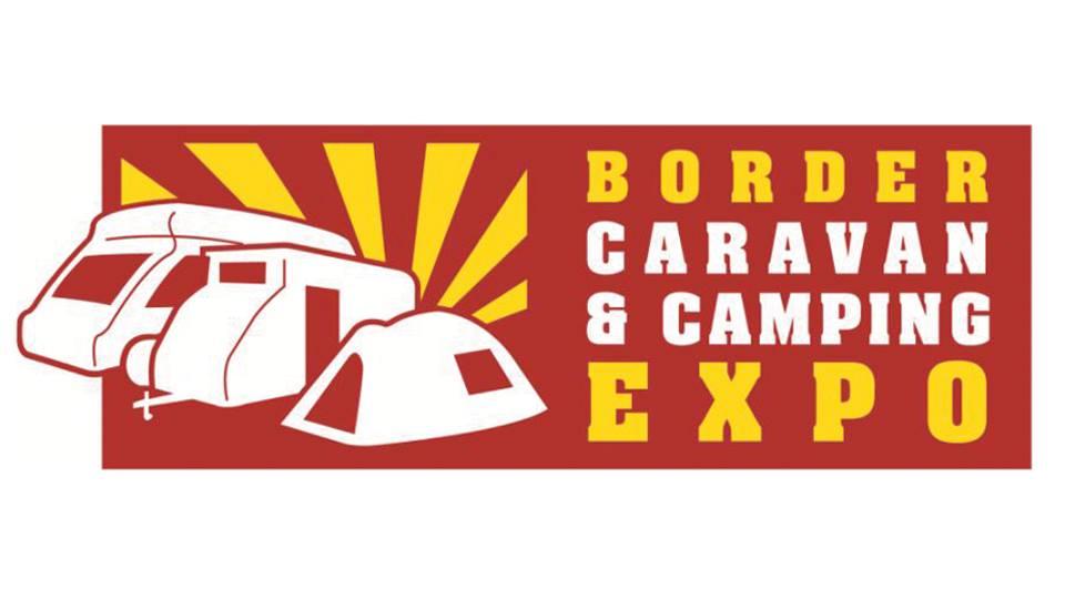 2018 Border Caravan & Camping Expo