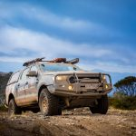 High Country 4wd