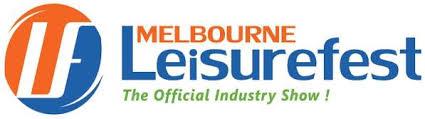 2018 Melbourne Leisurefest