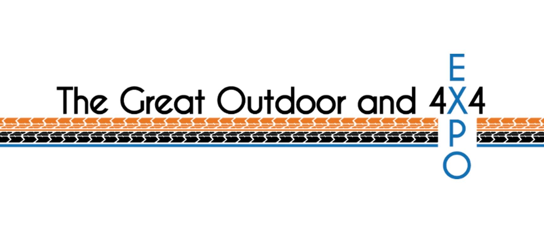 Gippsland Great Outdoor & 4×4 Expo