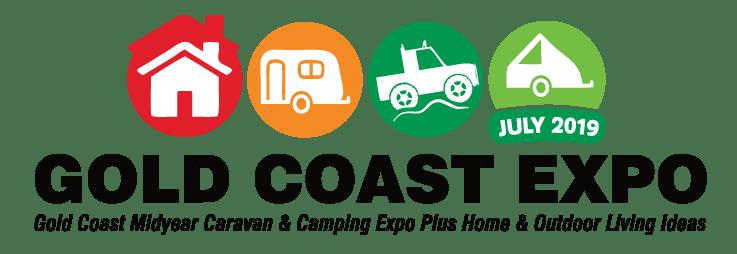 Queensland Outdoor Adventure & Motoring Expo 2019