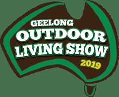 Geelong Outdoor Living Show 2019