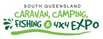 South Queensland Caravan, Camping, Fishing & 4×4 Expo