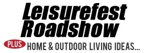 Gippsland Leisurefest Roadshow 2019