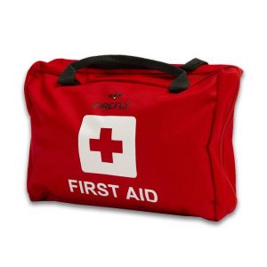 First-Aid-Kit-01