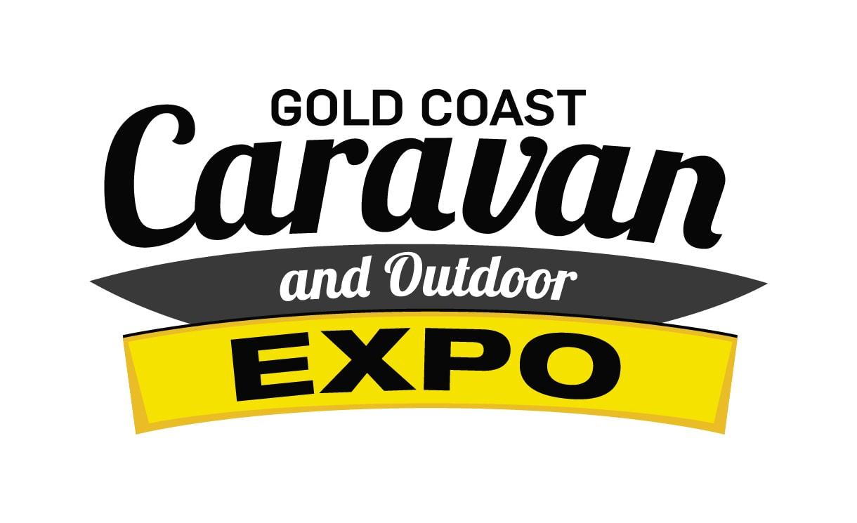 Gold Coast Caravan & Outdoor Expo