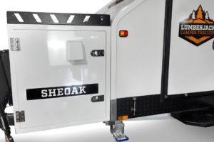 Sheoak-V3-04