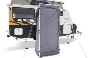 MtBeauty-Right-Ensuite Tent