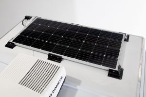 MtBeauty-Solar-Panels