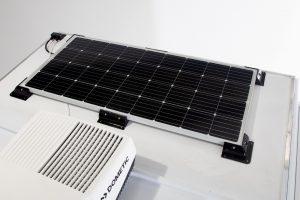 MtBeauty-Solar-Panels