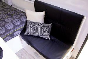 MtBeauty-Interior-Seat