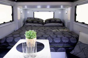 MtBeauty-Interior-Bed