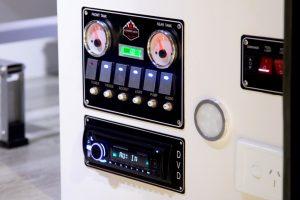 MtBeauty-Interior-Control-Panel