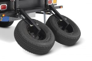 MtBuffalo-Rear-Tyres