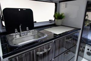 MtBuffalo-Interior-Sink