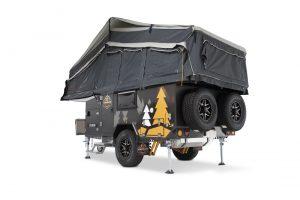 Eildon-Main-tent-rear