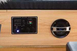 Eildon-Interior-Control-Panel