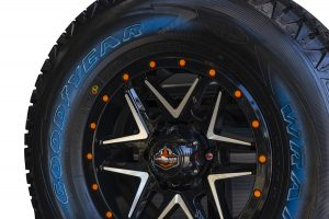 Sheoak-Tyre-Zoomed
