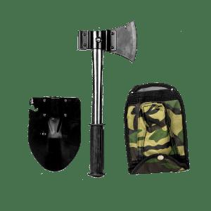 Utility Shovel 1