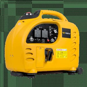 2KVA Generator 1