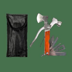 Multi Tool Axe 1