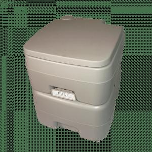 Toilet-03-(700x700)