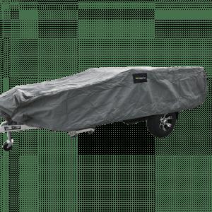 Camper Trailer Cover - Large 1