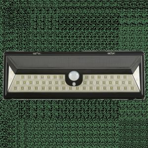 LED Motion Sensor Solar Light Large 1