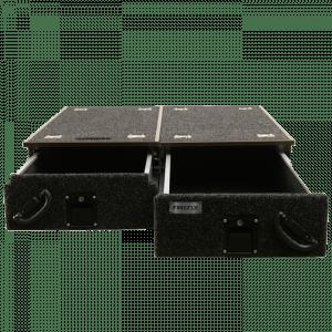 Vehicle Drawers 1100mm 1