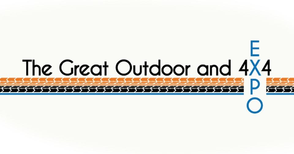 Mildura Great Outdoor & 4×4 Expo