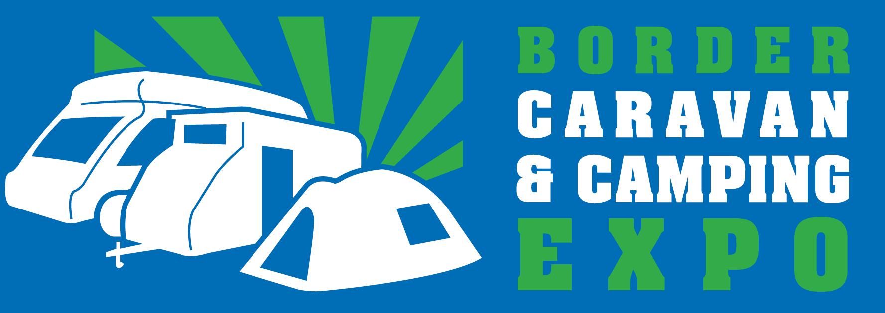 Border Caravan & Camping Expo