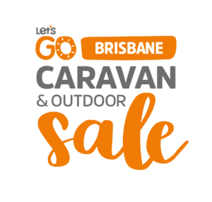 Canberra Caravan Camping Lifestyle Expo